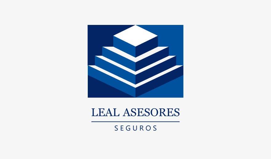 Contest Entry #8 for Desarrollar logo y pagina web sencilla para agente de seguros