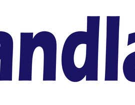 #212 for Design a logo for e-commerce store by darkavdark