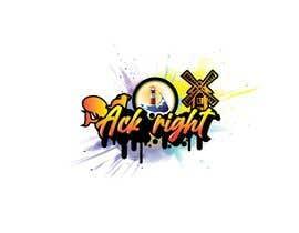 Nro 157 kilpailuun Ack Right revision käyttäjältä shantaaktar971