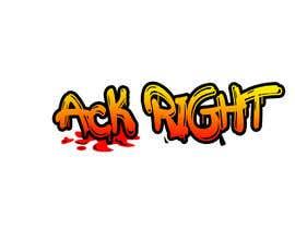 Nro 139 kilpailuun Ack Right revision käyttäjältä RoyelUgueto