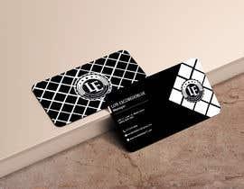 #213 para Design Business cards for Tile company por Mdsiamislam1