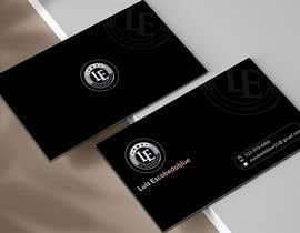 #172 para Design Business cards for Tile company por mdrashiddkhan201