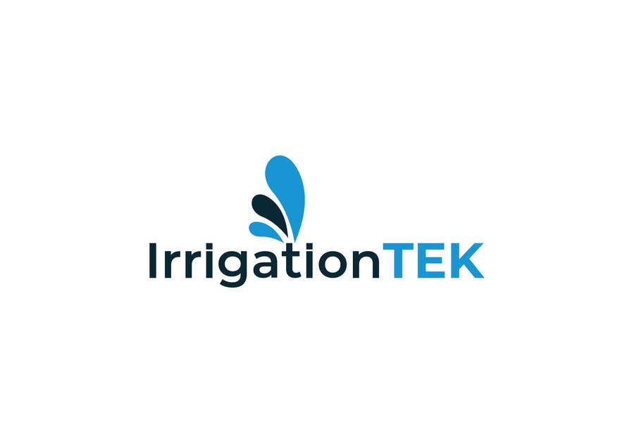 Penyertaan Peraduan #                                        266                                      untuk                                         Irrigation Contractor