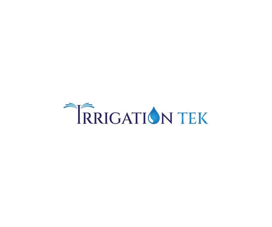 Penyertaan Peraduan #                                        135                                      untuk                                         Irrigation Contractor