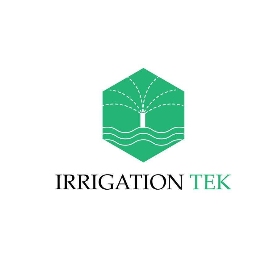 Penyertaan Peraduan #                                        254                                      untuk                                         Irrigation Contractor