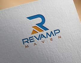 #915 para Make My Logo por NASIMABEGOM673