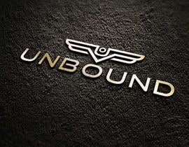 nº 199 pour Design a Logo for 'Unbound' Gym Apparel par eddesignswork
