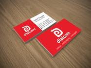 Business Cards Konkurrenceindlæg #1 for Design some Business Cards for Dialcom Inc.