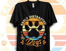 #96 for T-Shirt Design - 13/06/2021 05:52 EDT af Sohel28