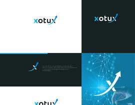#1025 for Design a Logo for a Lending Platform af logo365