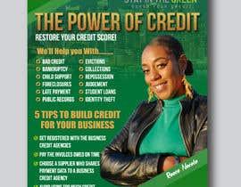 #102 for Business Flyer/poster af designconcept86
