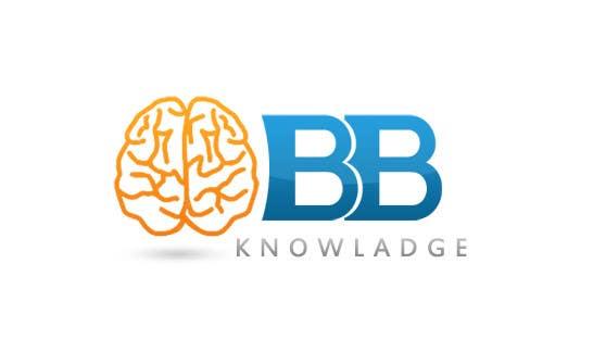 Bài tham dự cuộc thi #                                        8                                      cho                                         Design eines Logos for BB Knowledge + HRS Knowledge
