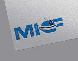 #137 для MKF Mad Keen fisherman от shahnajbegum341