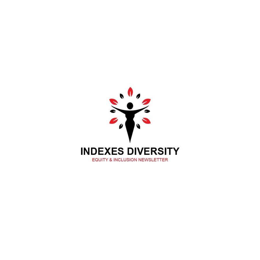Penyertaan Peraduan #                                        109                                      untuk                                         Logo Design - 13/06/2021 13:33 EDT