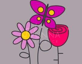 #22 for Graphic Design for Kid's TShirt - 13/06/2021 13:37 EDT af htetWunna