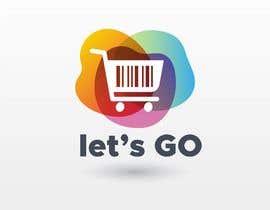 #120 для Logo Design for New E-Commerce Company от ImChrisK