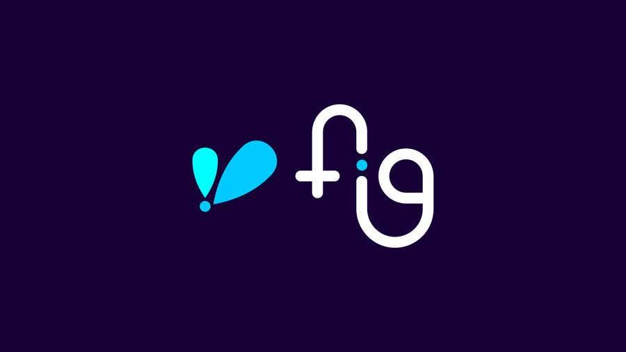 Konkurrenceindlæg #                                        95                                      for                                         Design a logo for a fintech startup