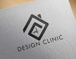 #149 cho Design a Logo for a Business bởi Hassan12feb
