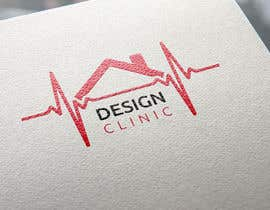 #18 for Design a Logo for a Business af LakoDesigns