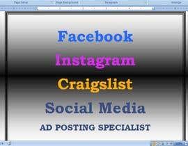 #23 for Manager Facebook ads campagne by SabyasachiKol