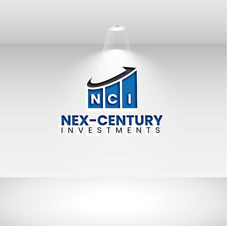 Kilpailutyö #                                        22                                      kilpailussa                                         Design a Logo For an Investment Company