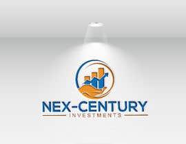 Nro 49 kilpailuun Design a Logo For an Investment Company käyttäjältä ab9279595