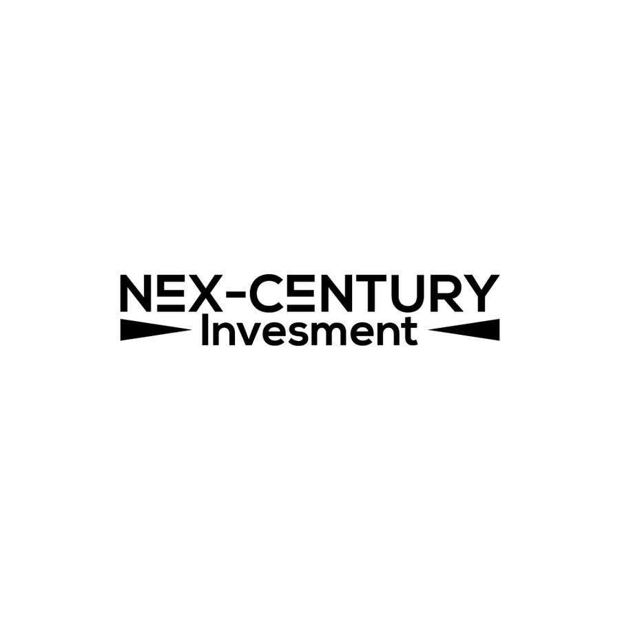 Kilpailutyö #                                        50                                      kilpailussa                                         Design a Logo For an Investment Company