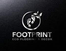 Nro 1174 kilpailuun FP: Logo Design käyttäjältä anupkumar0007