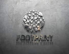 Nro 1696 kilpailuun FP: Logo Design käyttäjältä oscareruiz77
