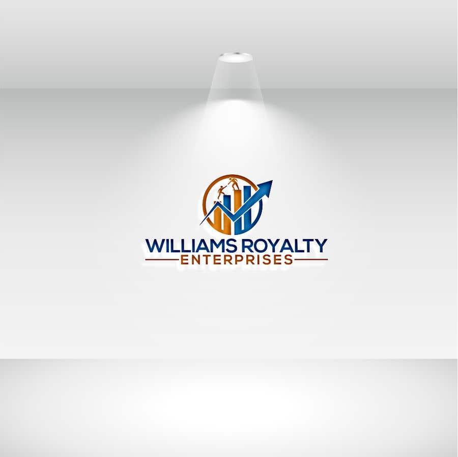 Konkurrenceindlæg #                                        382                                      for                                         business logo for website  - 13/06/2021 21:48 EDT