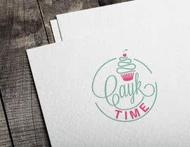 #95 untuk Company Logo Graphic Design - 13/06/2021 23:21 EDT oleh ymstforida