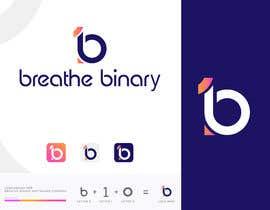 Nro 350 kilpailuun Create a Logo käyttäjältä designerobi02