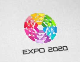 #292 para Design a Logo por vadimcarazan