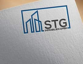 #196 cho Design company logo to use on website, letters, business card etc. as a vector graphic for 2 companies bởi mdfarukmiahit420