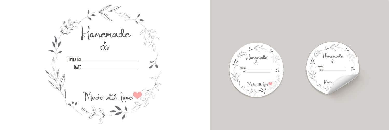 Proposition n°                                        123                                      du concours                                         Sticker design