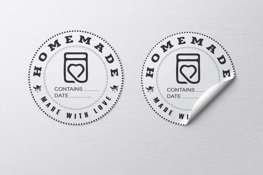 Proposition n°                                        117                                      du concours                                         Sticker design