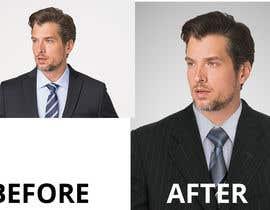 #100 for Change clothes on the picture - photoshop af kajal24bd