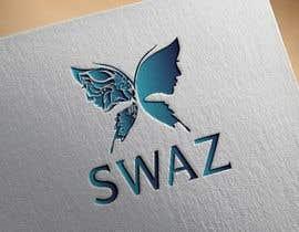 #739 for logo design af shamsulalam01853