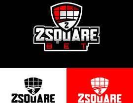 #71 for Logo for a software startup company af EstrategiaDesign