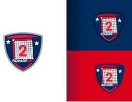 #61 for Logo for a software startup company af ashar1008