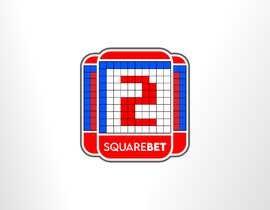 #62 for Logo for a software startup company af waktucreative