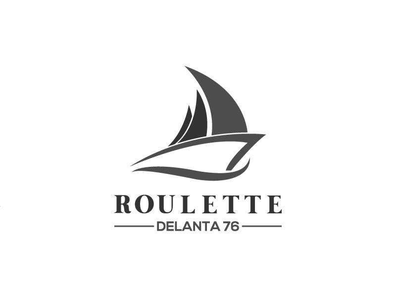 Kilpailutyö #                                        432                                      kilpailussa                                         Logo Design for Sailing Yacht - 14/06/2021 11:28 EDT