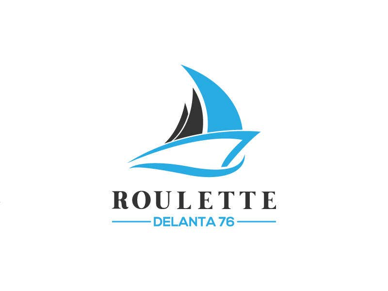 Kilpailutyö #                                        433                                      kilpailussa                                         Logo Design for Sailing Yacht - 14/06/2021 11:28 EDT