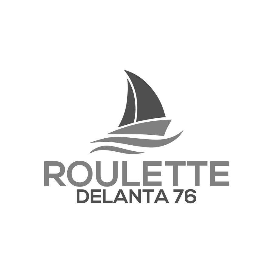 Kilpailutyö #                                        448                                      kilpailussa                                         Logo Design for Sailing Yacht - 14/06/2021 11:28 EDT