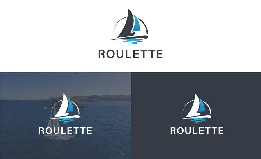 Kilpailutyö #                                        188                                      kilpailussa                                         Logo Design for Sailing Yacht - 14/06/2021 11:28 EDT