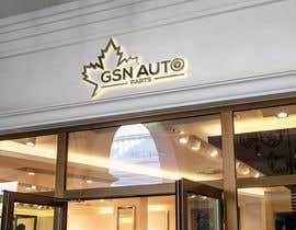 #91 untuk GSN Auto Parts oleh cartoon026