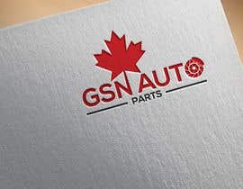 #96 untuk GSN Auto Parts oleh cartoon026