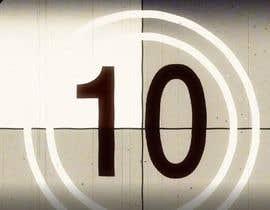 #40 for Edit Competition af DomantasMedia