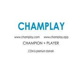 #3 for OTT/IPTV Player name by karankar
