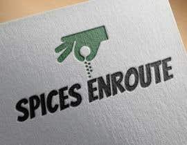#27 for Spices Enroute af fiuzeyn